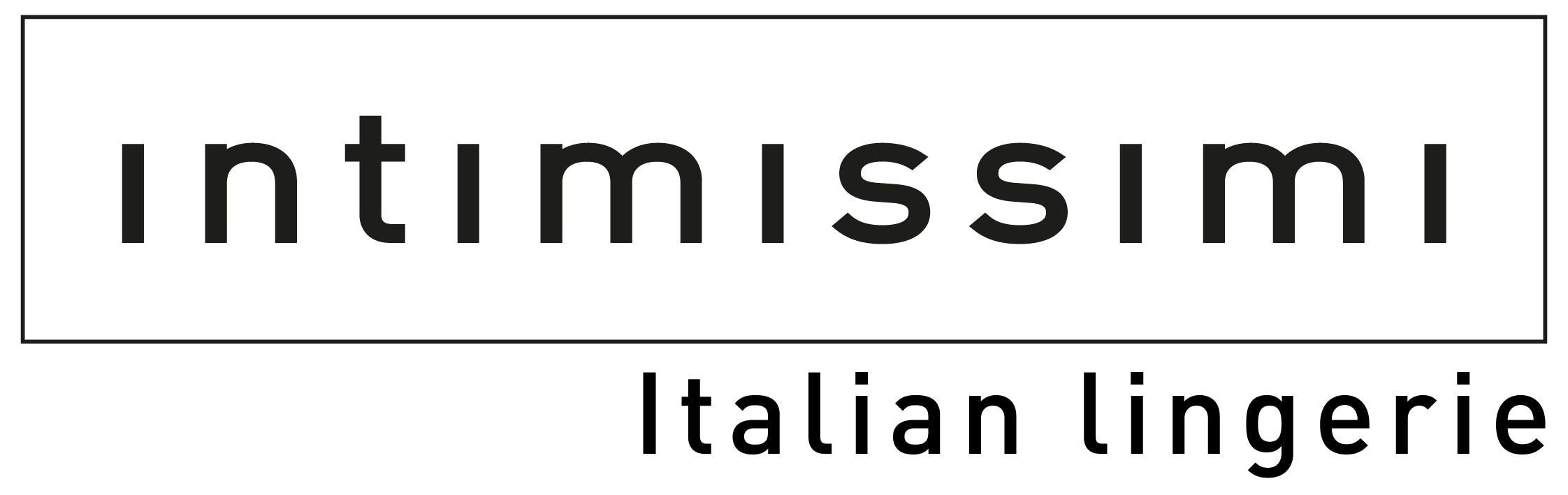 intimissim_italian_ lingerie