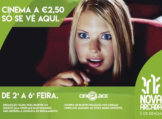 na_cinema_25