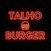 226-TALHO-BURGUER