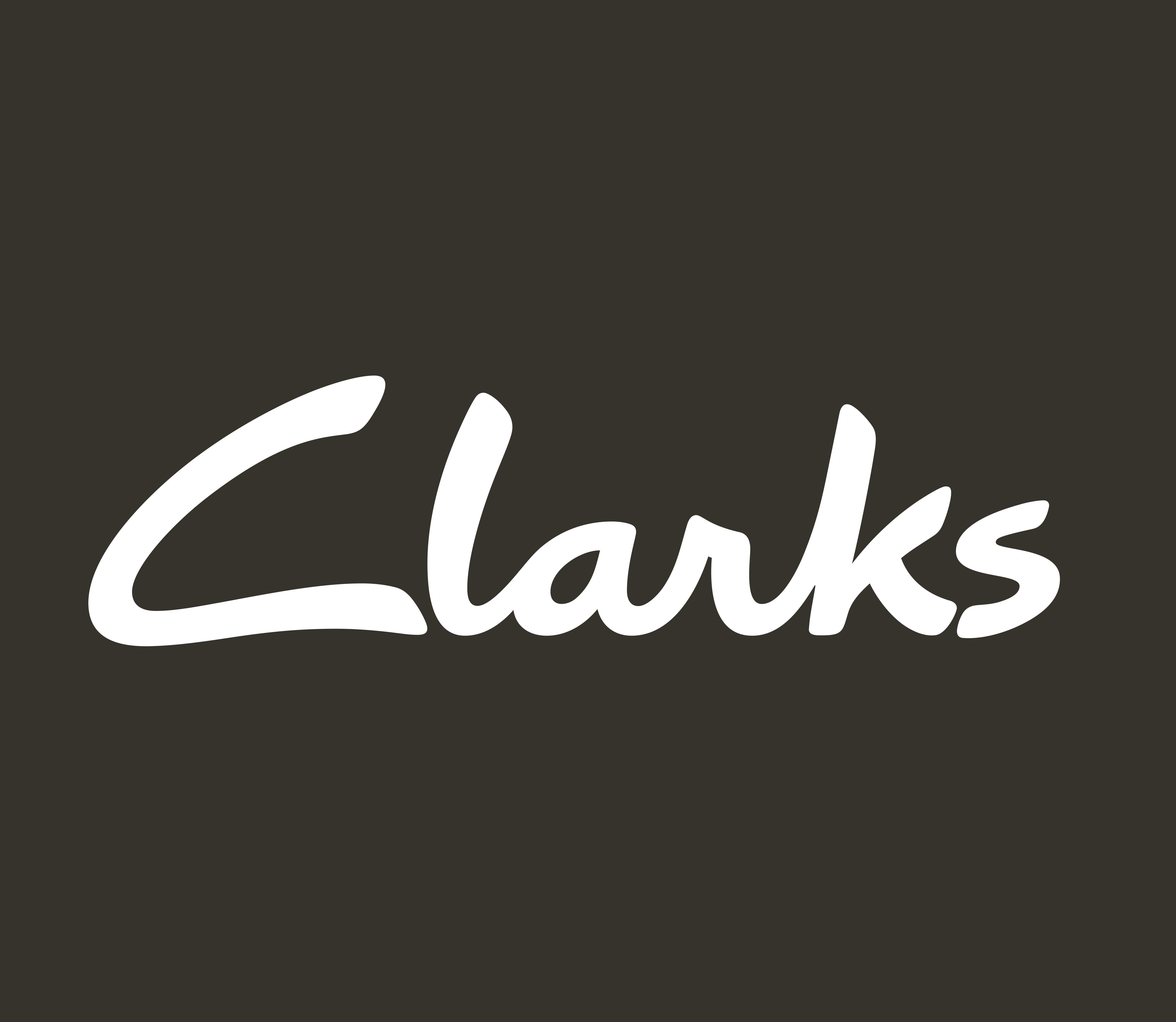 Bandeira Clarks Loja Nova Arcada 700x805