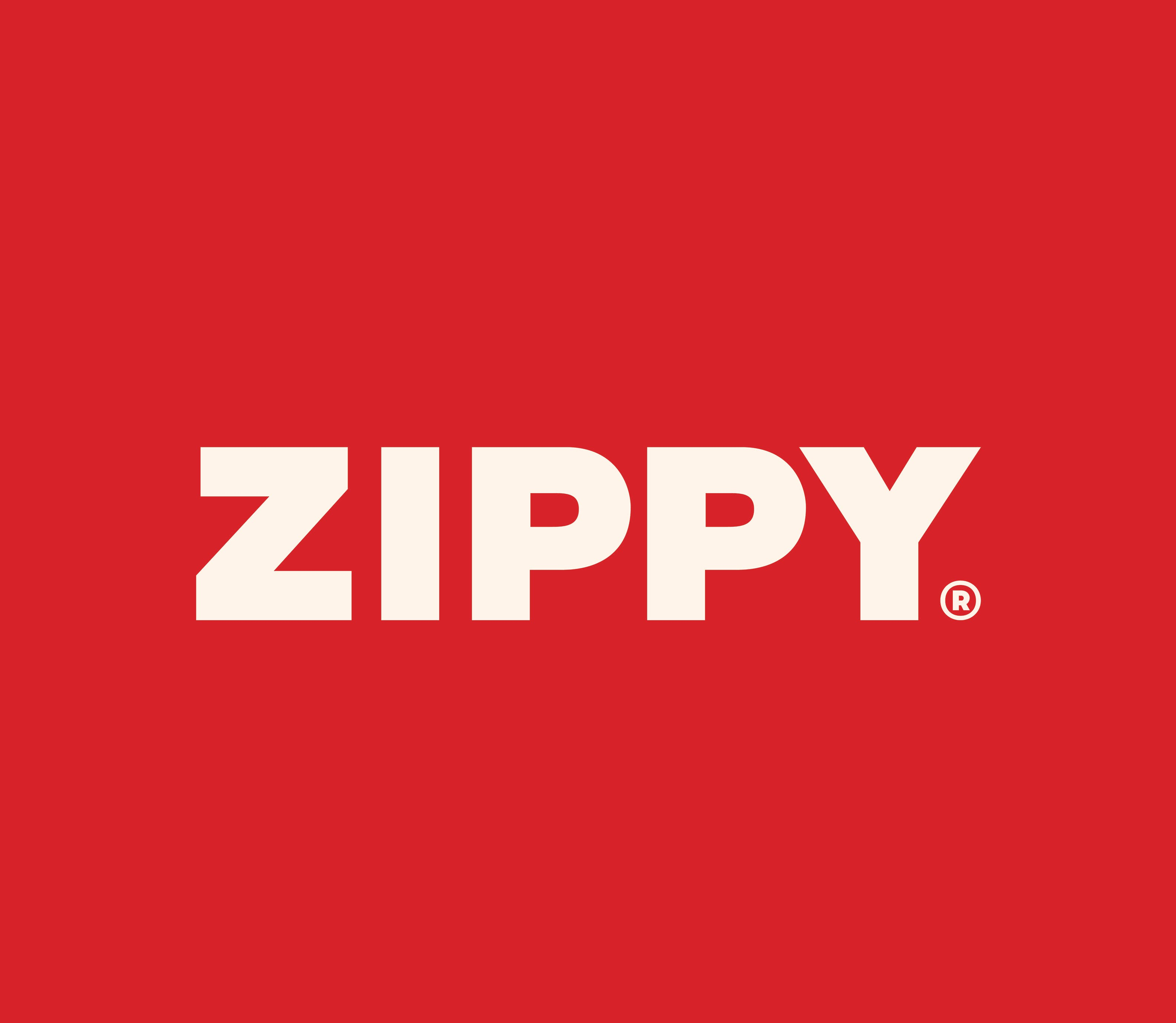 Zippy_Logos_PANT_CMYK_MONO_CS5