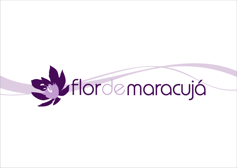 flor de maracuj†1