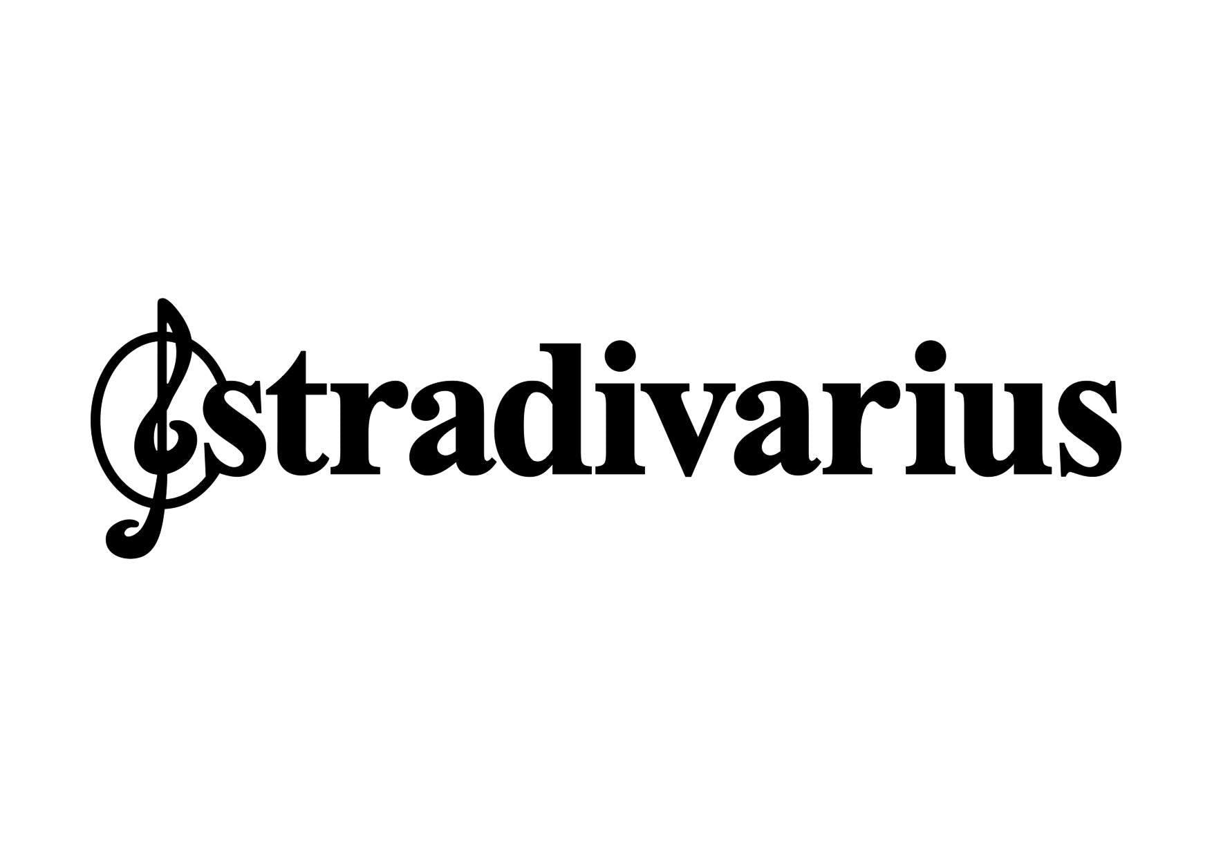 logo-stradivarius
