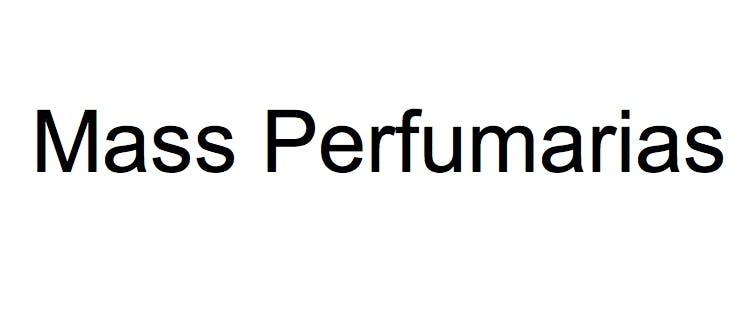 massperfumarias