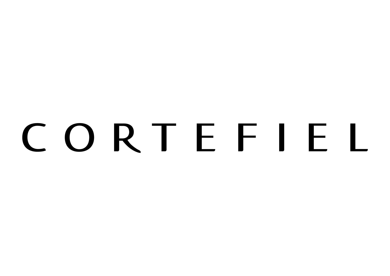 Logo CTF