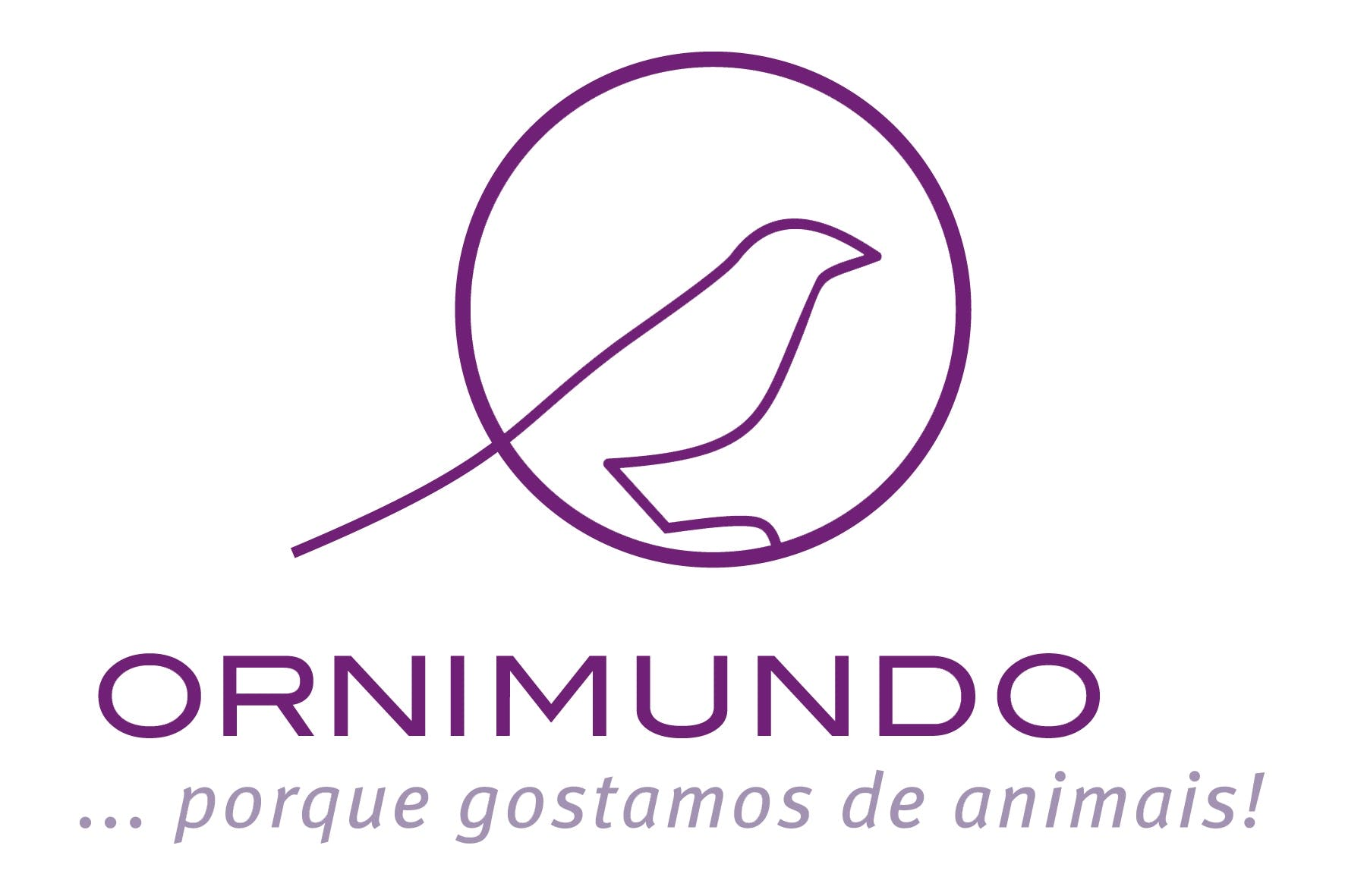 ornimundo_logo final [Converted]