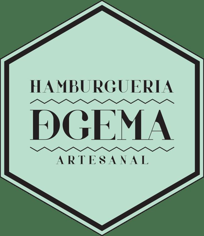 DEGEMA_LOGO_2