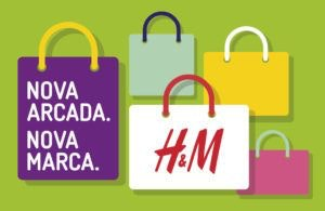 Afm_NA_H&M_Multibanco_2