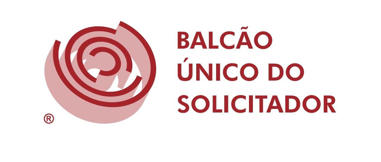 SIMBOLO Balcão Unico