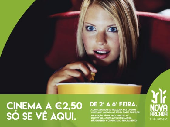 NA_Cinema a 2,5€_29 Maio_780x585