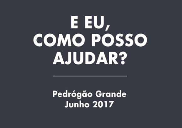 PedrograoGrande_NA_580x410