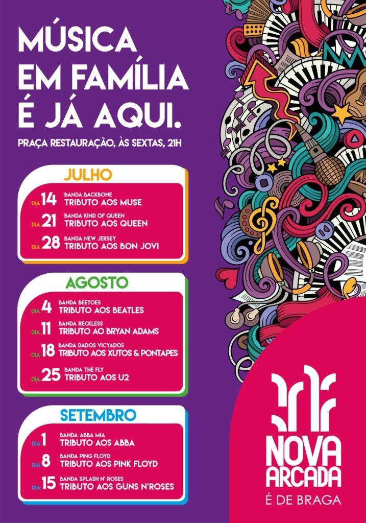 CARTAZ MUSICA AGENDA-02