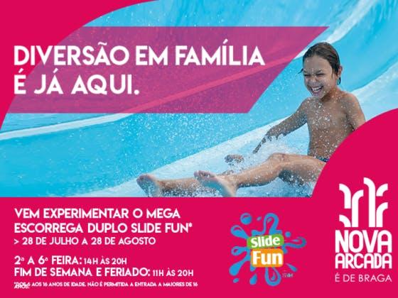 NA_slide_fun