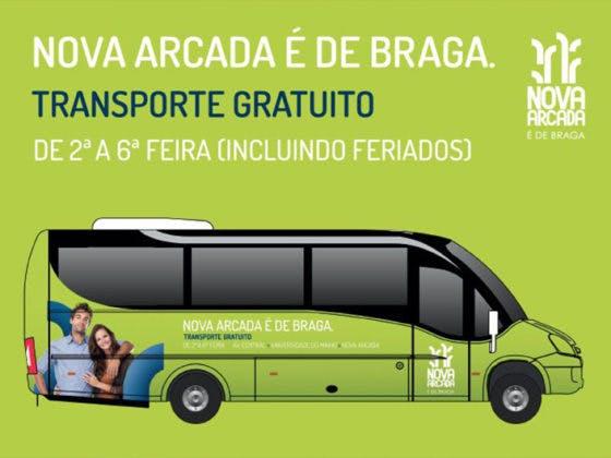 bus_NA