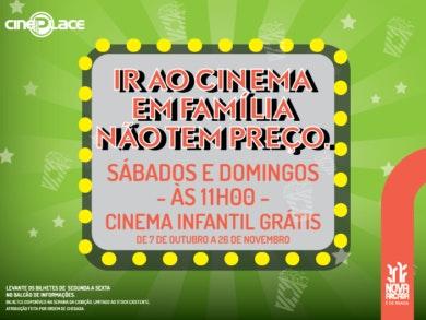 NA_Cinema Infantil_Heróis da Quinta_Site