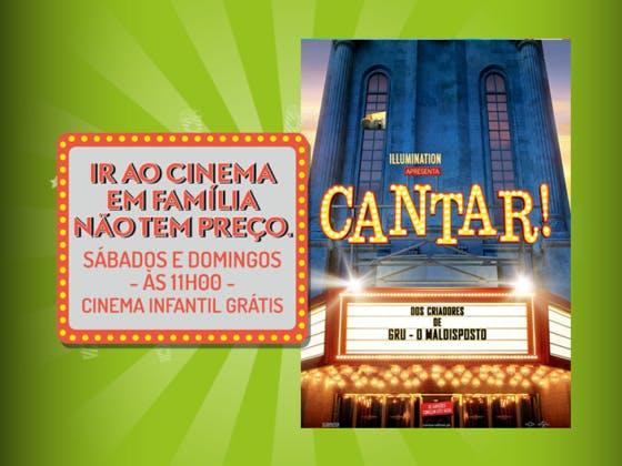 IMGDestaque_Cinema-Infantil-Cantar