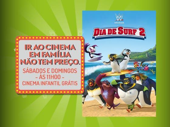 IMGDestaque_Cinema-Infantil-DiaSurf2