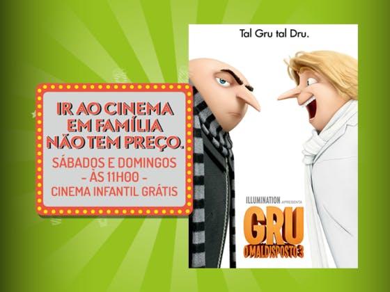 IMGDestaque_Cinema-Infantil-Gru3