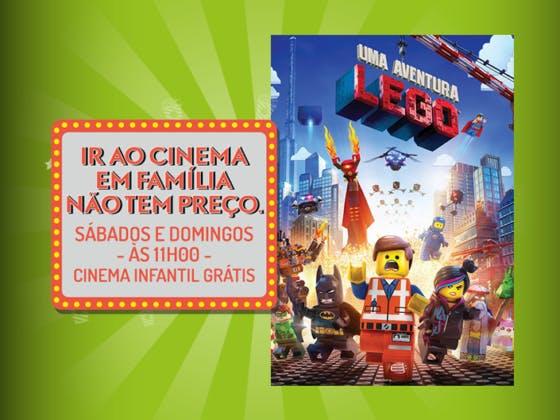 IMGDestaque_Cinema-Infantil-Lego-OFilme