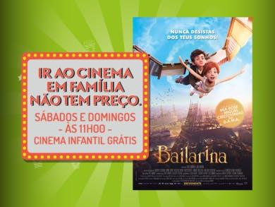 NA_Cinema Infantil - Bailarina_Site