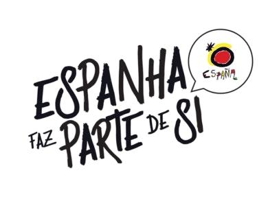NA_Turismo de Espanha