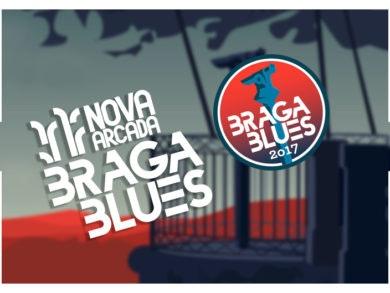 STAND_BragaBlues_2017