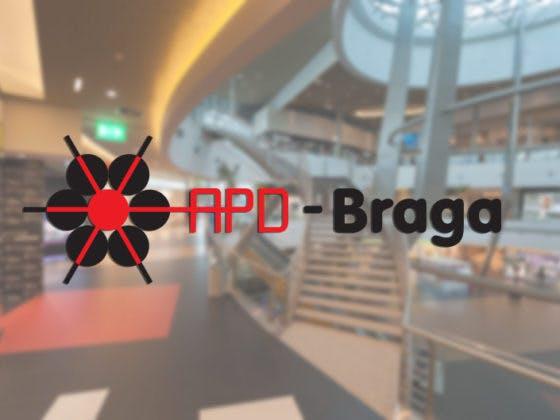 adp_braga