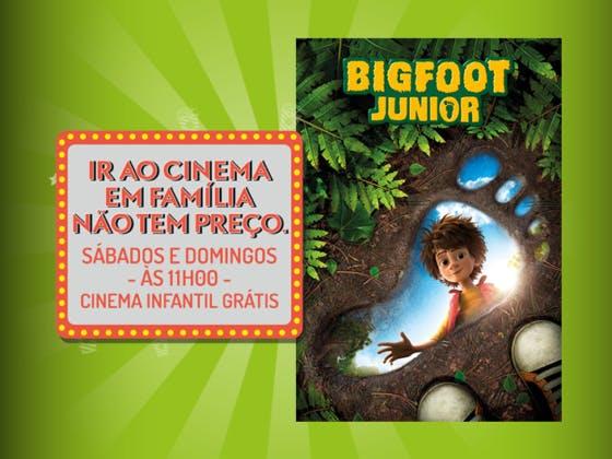 IMGDestaque_Cinema-Infantil-Bigfoot