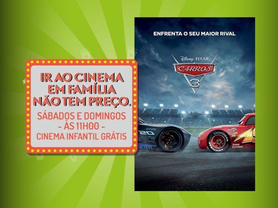 IMGDestaque_Cinema-Infantil-Carros3