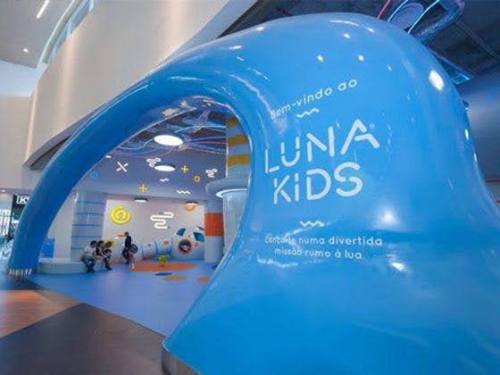 luna_kids