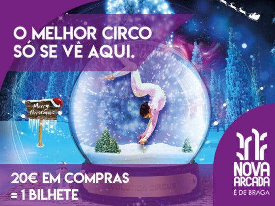 circo_na