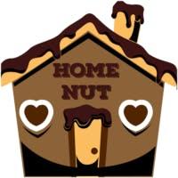 home nut