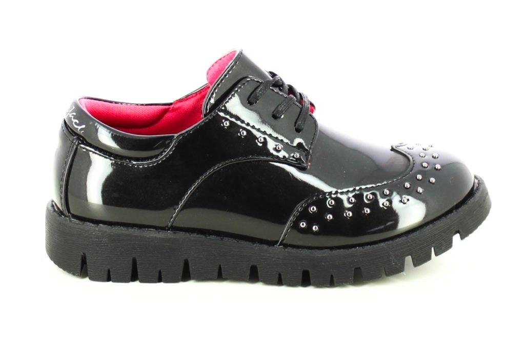 Foreva_sapatos_agora 26,94€, antes 44,90€
