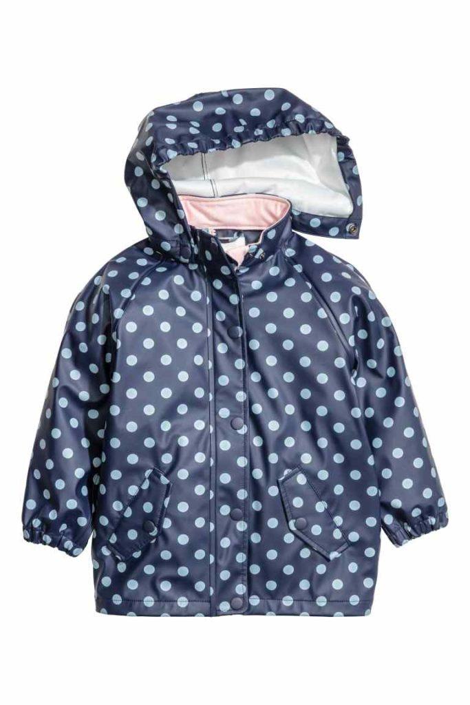 H&M_casaco para a chuva_agora 11,99€, antes 24,99€