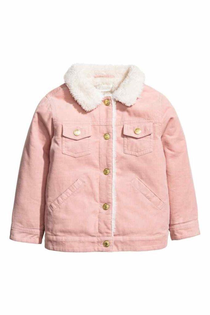 H&M_casaco_agora 23,99€, antes 29,99€