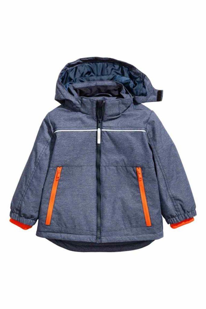H&M_casaco_agora 27,99, antes 39,99€