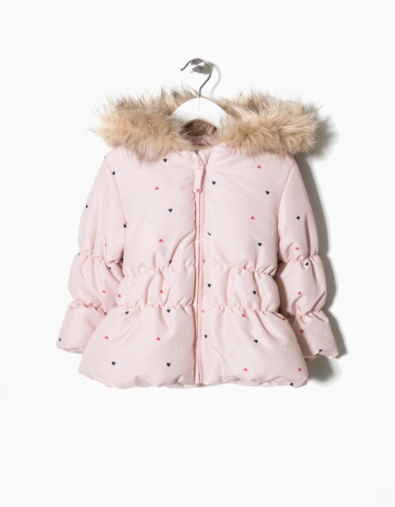 Zippy_casaco_agora 18€, antes 25,99€