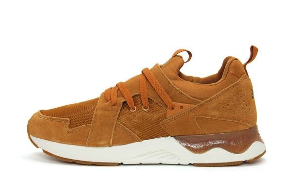 Kicks, 119,90€