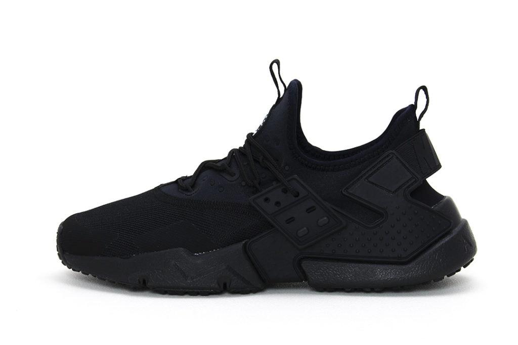 Kicks, 129,90€