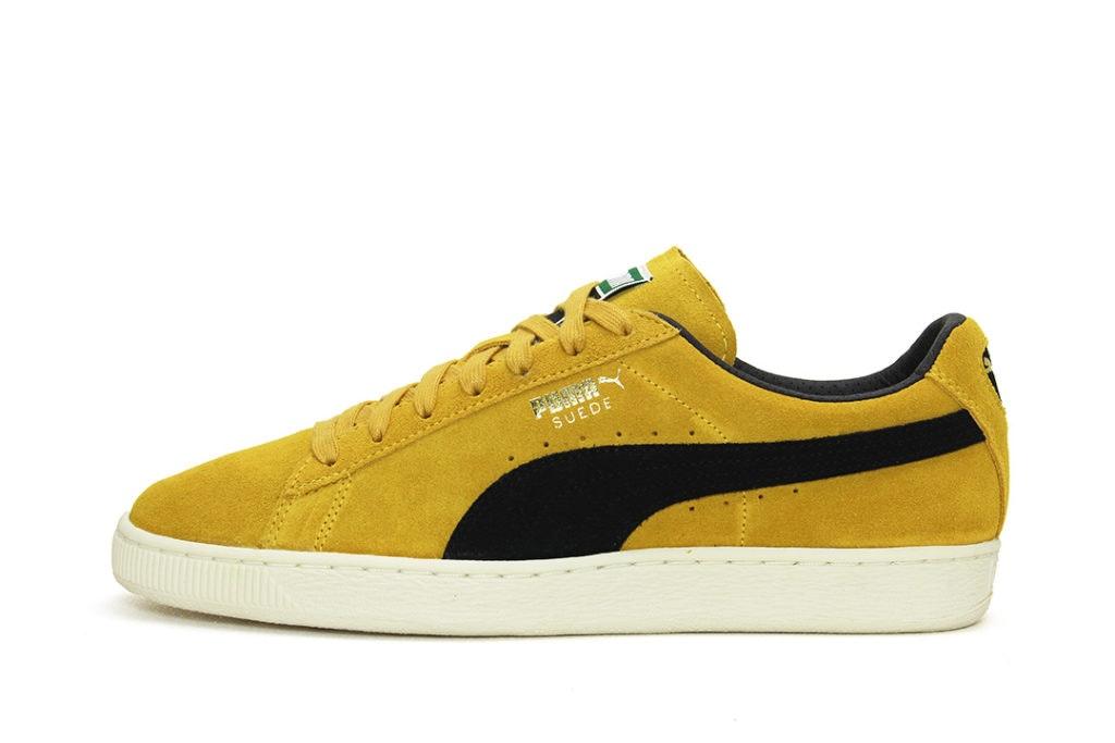 Kicks, 89,90€