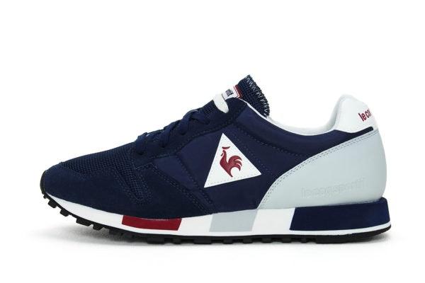 Kicks, 94,90€