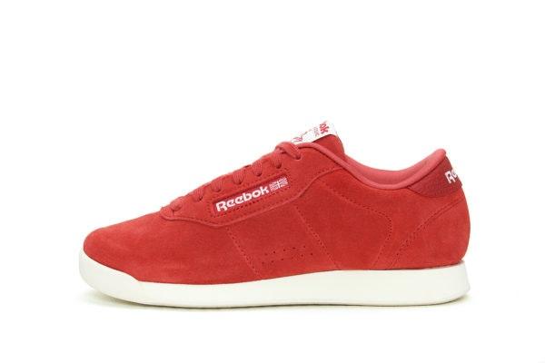 Kicks, 79,90€