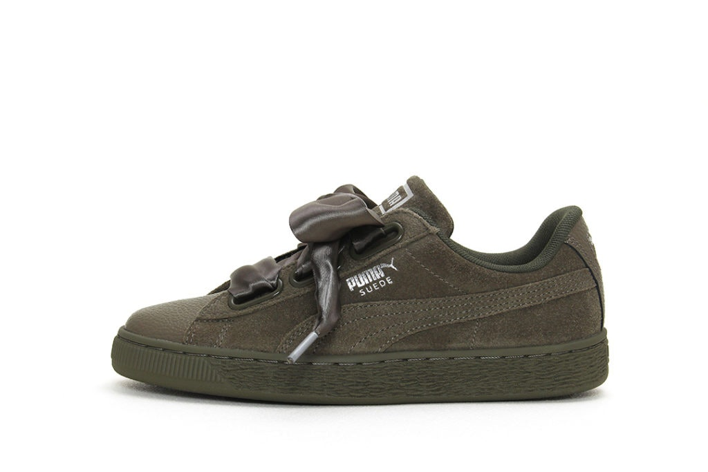 Kicks, 99,90€