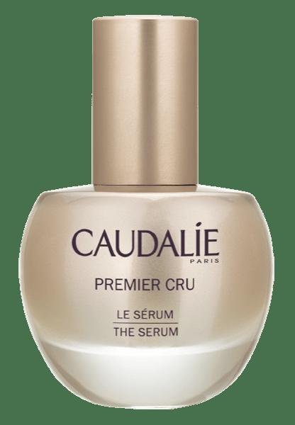 Caudalie_Premier Cru - The Serum