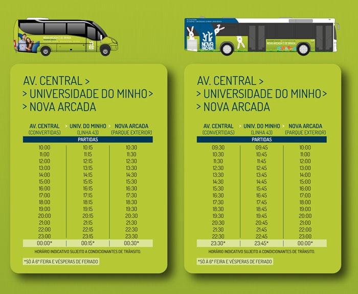 NA_Bus-Páscoa_HorarioNovo