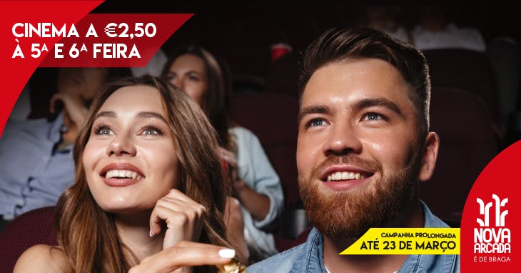 NA_Cinema a 2,5€ - prolongamento campanha_Site_preview