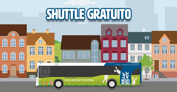 NA_shuttle_gratuito_pascoa_destaque
