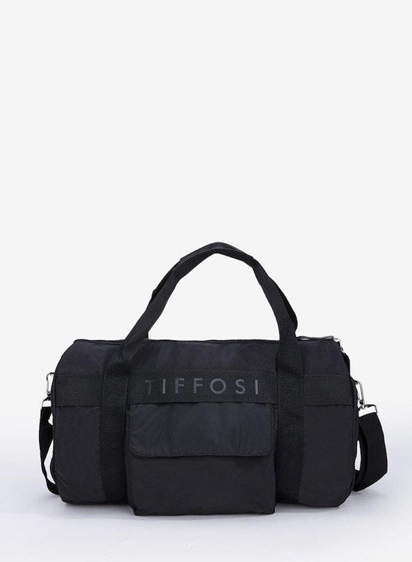 Saco, Tiffosi, 29,99€