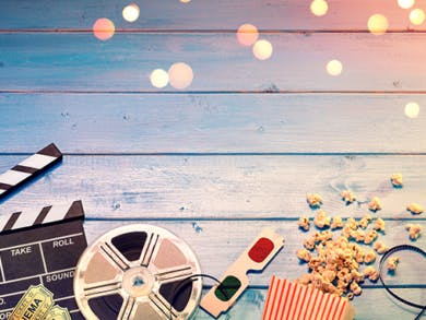 Vários SC_Filmes vencedores Óscares anteriores_FNAC e Worten_Site