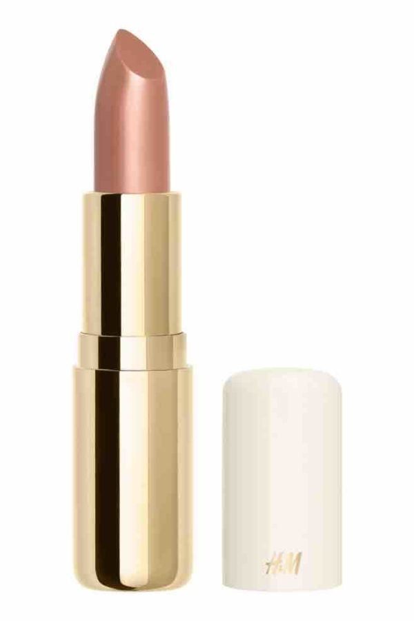 Baton cremoso nude, H&M, 9,99€